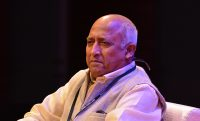 Wg Cdr Rakesh Sharma